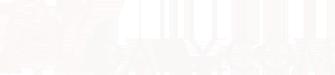 107 Daily Logo